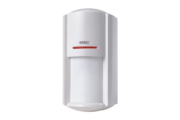 Hırsız alarm sensör