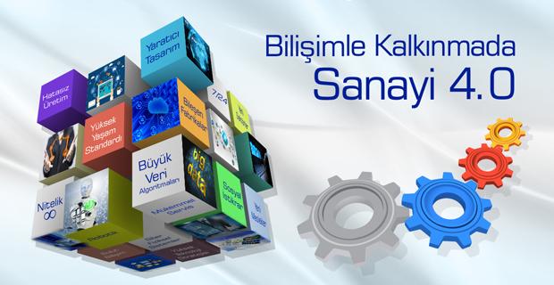 Karel, Bilgi İşlem Merkezi Yöneticileri Semineri (BİMY'23) Sponsoru