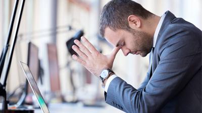 2016'daki En Büyük Teknolojik Başarısızlıklar