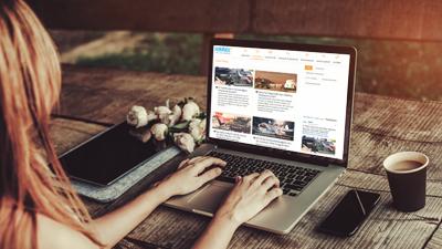 Geçen Yılın En Popüler 10 Teknoloji Yazısı