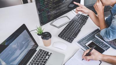 2019 ve Sonrası için Yazılım Testi Eğilimleri