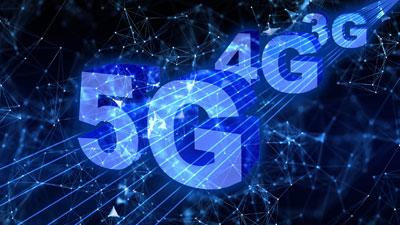 5G Nedir? 5G Teknolojisi Neler Sağlıyor?