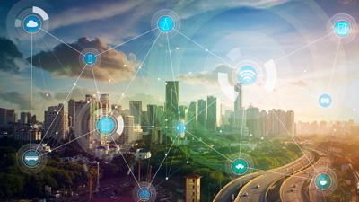 Akıllı Şehir Sistemleri ve Güvenlik Açıkları