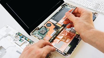 Nasıl Apple Teknisyeni Olunur?
