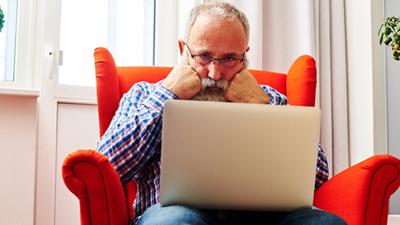 Bilgisayarınızın Başlama Süresini Hızlandırmanın 3 Yolu