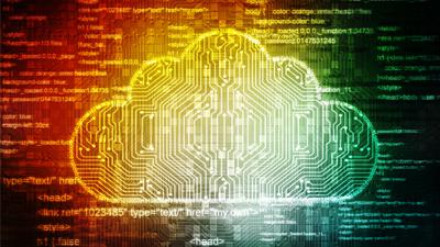 Bulut Çözümleri İnsanları İşinden Mi Edecek?