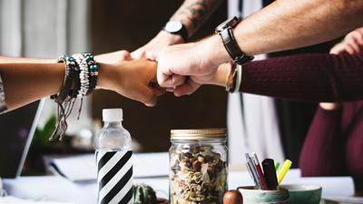 Büyümek İsteyen Şirketler için Verimliliği Artıracak 5 İpucu