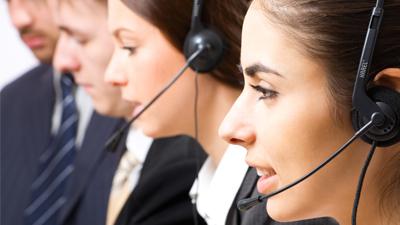 Müşteri Hizmetleri ve Çağrı Merkezi Çalışanları Nasıl Olmalı?