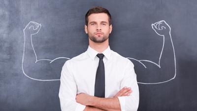 Çalışma Hayatınızı Etkileyecek 5 Önemli Adım