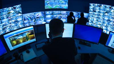 Pandemi Sonrası Güvenlik Sektörünü Etkileyecek 6 Teknoloji Trendi