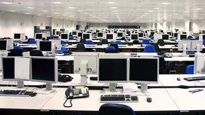 Çağrı Merkezi Çalışanlarının İşini Bırakmasının 4 Sebebi