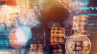 Cryptojacking Nasıl Önlenir, Tespit Edilir ve Engellenir?