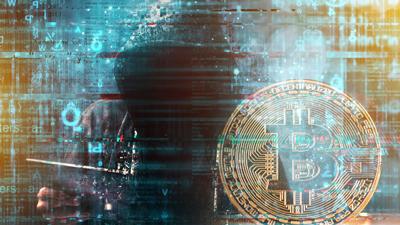 Cryptojacking Nedir, Nasıl Çalışır?