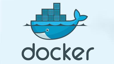Docker Nedir ve Nasıl Kullanılır?