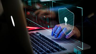3 Temel E-Posta Güvenlik Tehdidi ve Etkisiz Hale Getirme Yolları