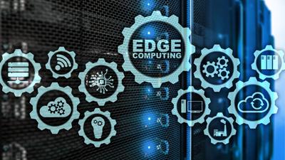 Edge Computing Nedir? Cloud Computing ve Fog Computing'den Farkı Nedir?