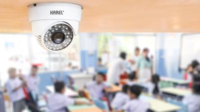 Eğitim Kurumlarında Alınabilecek 7 Güvenlik Önlemi