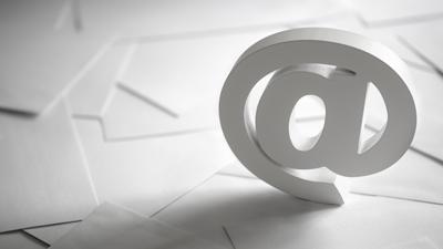 En İyi E-Mail'i Hazırlamak İçin 5 İpucu
