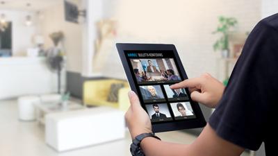 Video Konferans Seçerken Dikkat Edilmesi Gereken 7 Önemli Konu