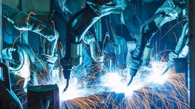 Endüstri 4.0 Gerçekten Nedir? Tüm Çalışanları Nasıl Etkileyecek?
