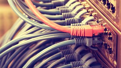 Ethernet Nedir, Nasıl Çalışır?