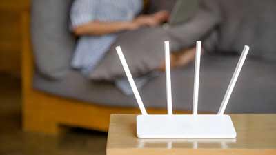 Evinizin Wi-Fi Ağını 7 Adımda Nasıl Koruyabilirsiniz?