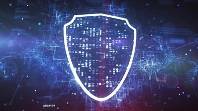 Firewall Nedir ve Neden Güvenlik Duvarı Kullanmalıyız?