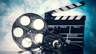 İK Çalışanlarının Mutlaka İzlemesi Gereken 5 Film