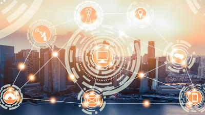 Nesnelerin İnternetini Siber Saldırılardan Korumak Mümkün mü?