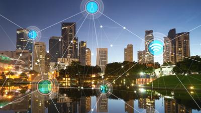 Nesnelerin İnterneti(IoT) ve Sensör Uygulamaları