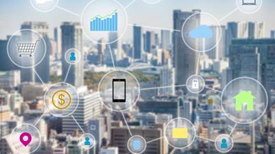 İşinizi Değiştirecek 5 Teknoloji Trendi
