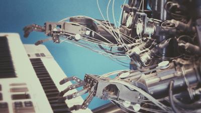 Robotik Nedir? Gelecekte Robotlar Nasıl Olacak?