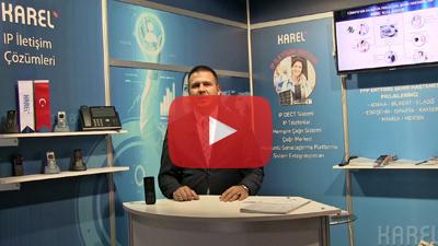 Sağlık Sektörü ve Hastanelere Özel İletişim Çözümleri