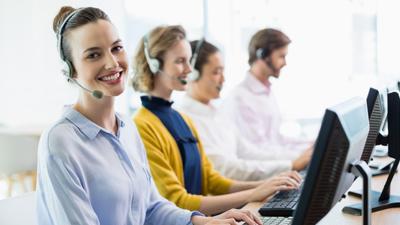 Müşteri Hizmetleri Aramaları Nasıl Satışa Dönüştürülebilir?