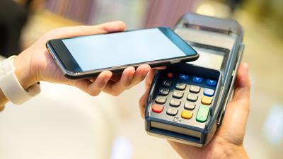 Geleceğin Teknolojisi NFC (Yakın Alanda İletişim) Sistemleri