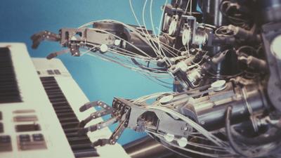 Makineler Hangi İşleri İnsanların Elinden Alacak? Sizinki Onlardan Biri mi?