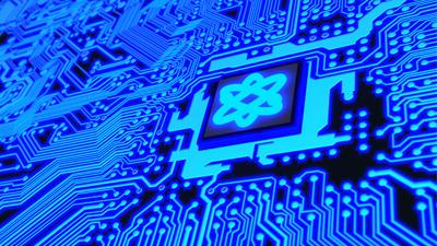 Kuantum Bilişim ve Makine Öğrenimi Birbirini Nasıl Etkileyecek?