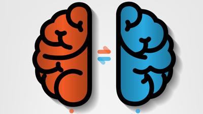 BT Kararlarında Neden Sağ Beyin De Kullanılmalı?