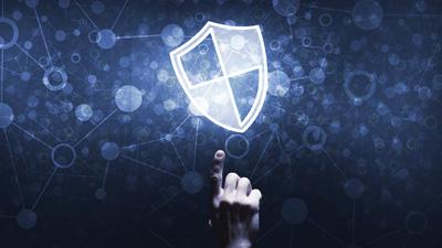 Siber Güvenlik Planının 5 Püf Noktası