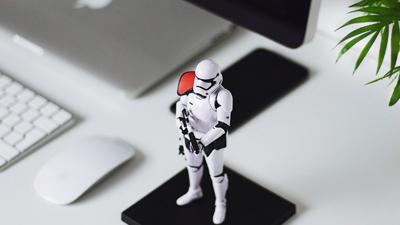 İşletmelerin Siber Saldırılara Karşı Alabileceği 8 Basit Önlem