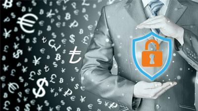 Siber Güvenlik Harcama mı, Yatırım mı?