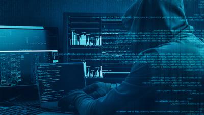 Devletlerin Siber Saldırı Önlemleri
