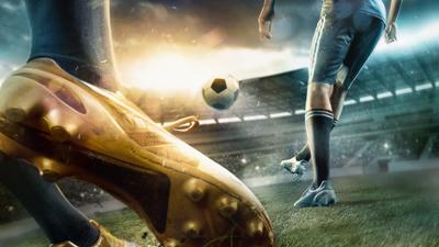 Sporda Teknoloji Kullanımı