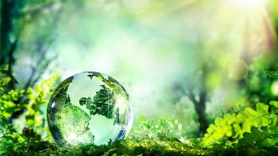 Sürdürülebilir Bir Geleceği Mümkün Kılan 6 Proje