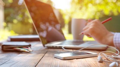 Tümleşik İletişim ve Alternatif Çalışma Seçenekleri
