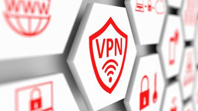 2018'de Kullanabileceğiniz En İyi Ücretsiz VPN Servisleri