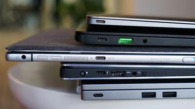USB-C Nedir? Neden Önemlidir?