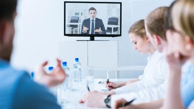 Video Konferans Fiyatı İstenirken Nelere Dikkat Edilmeli?