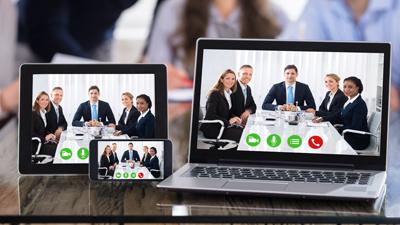 Video Konferans, Verimliliği ve Rekabeti Nasıl Artırır?