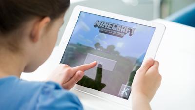 Video Oyunlar, Eğitime Katkıda Bulunabilir Mi?